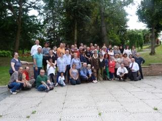 gruppo Tortona (1024x768)