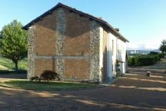 Valponasca