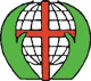 Sito ufficiale del MCC della Diocesi di Tortona