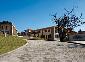 Associazione Borgo di Castellania