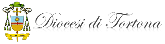 diocesi_tortona