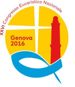 Congresso Eucaristico Nazionale Genova 2016